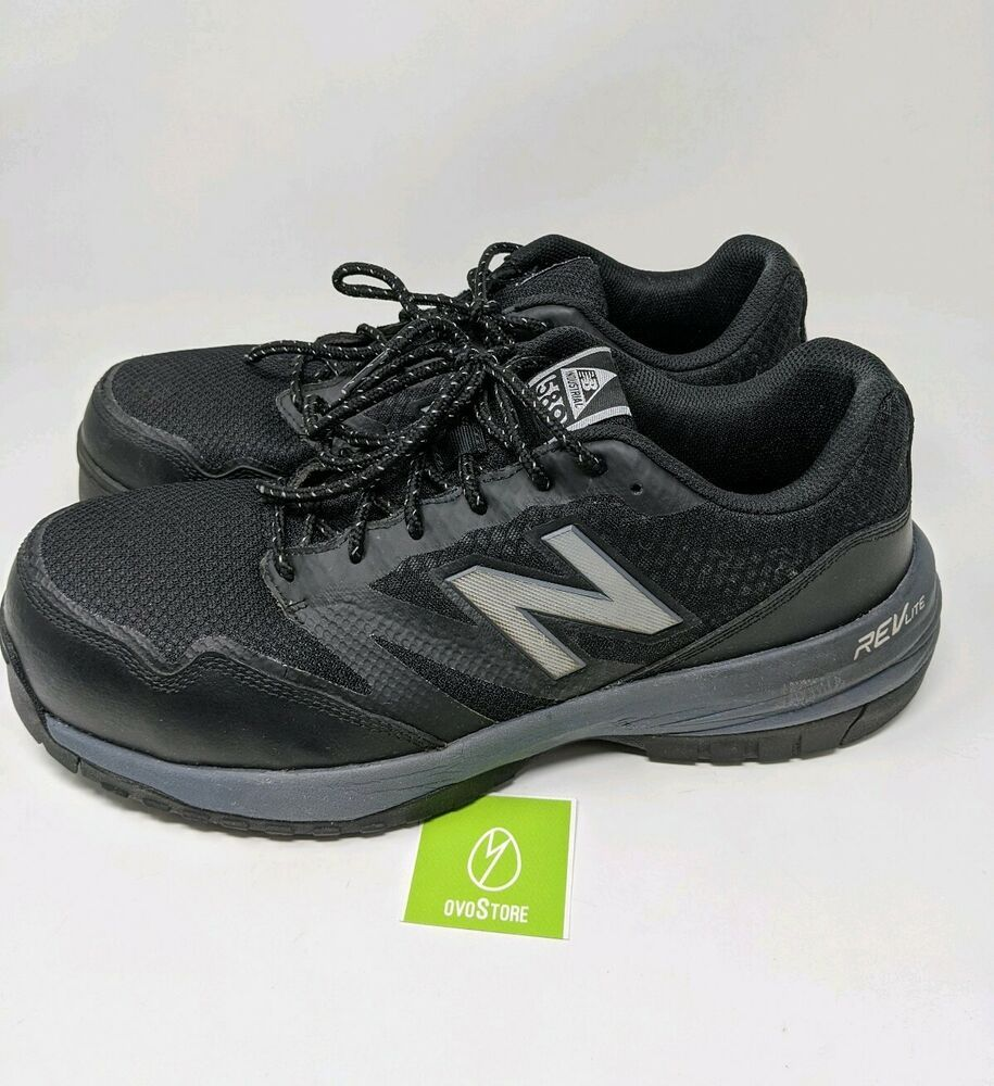 New balance men, Training shoes