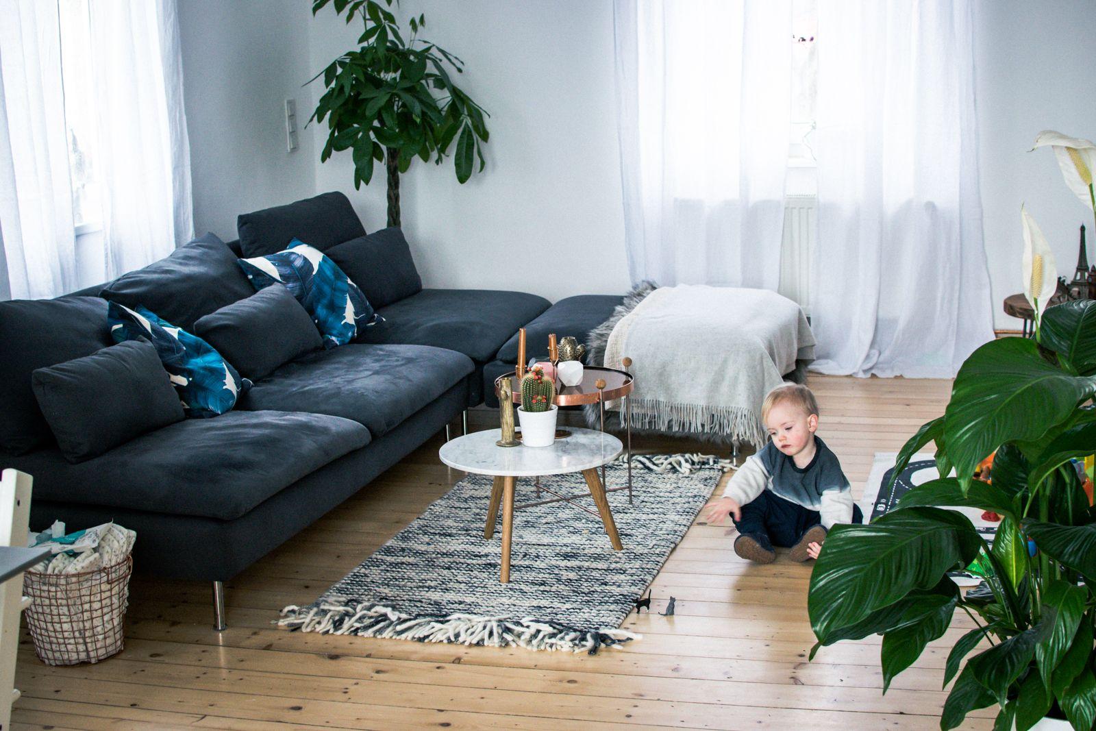 Kupfer Rost bilder ohne bohren pineapple l living rooms and room