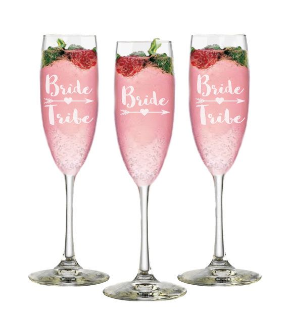 21 Personalized Bachelorette Party Cups, Mugs + Tumblers