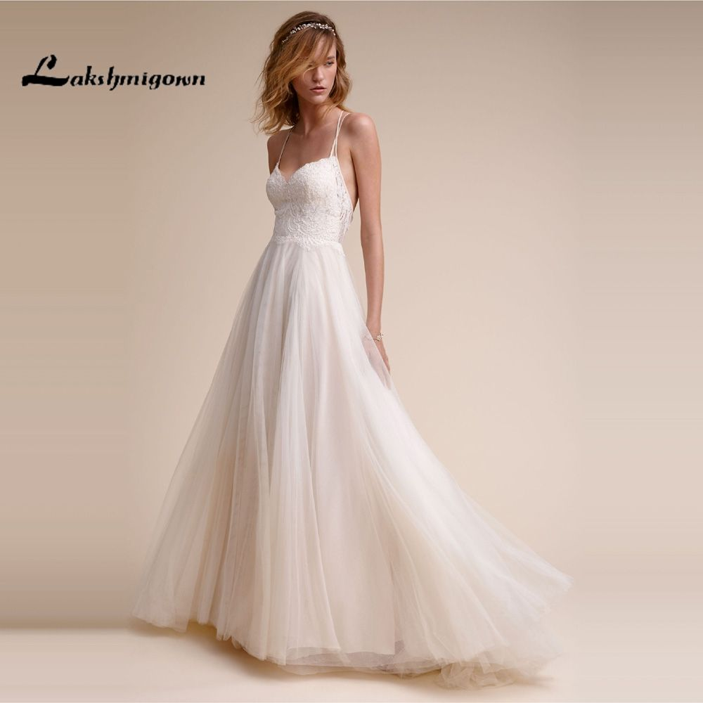 Cheap robe de mariage, Buy Quality bridal gown directly from China ...
