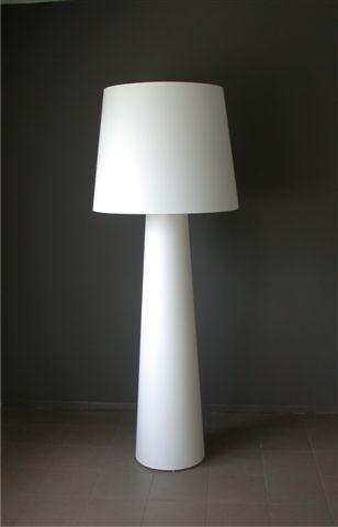 staande lamp fp 3l lampen pinterest lights lofts and spaces