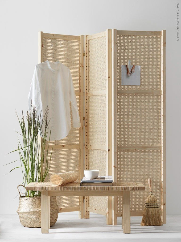 Diy Folding Screen Diy Ideen Für Zuhause Diy Room Divider
