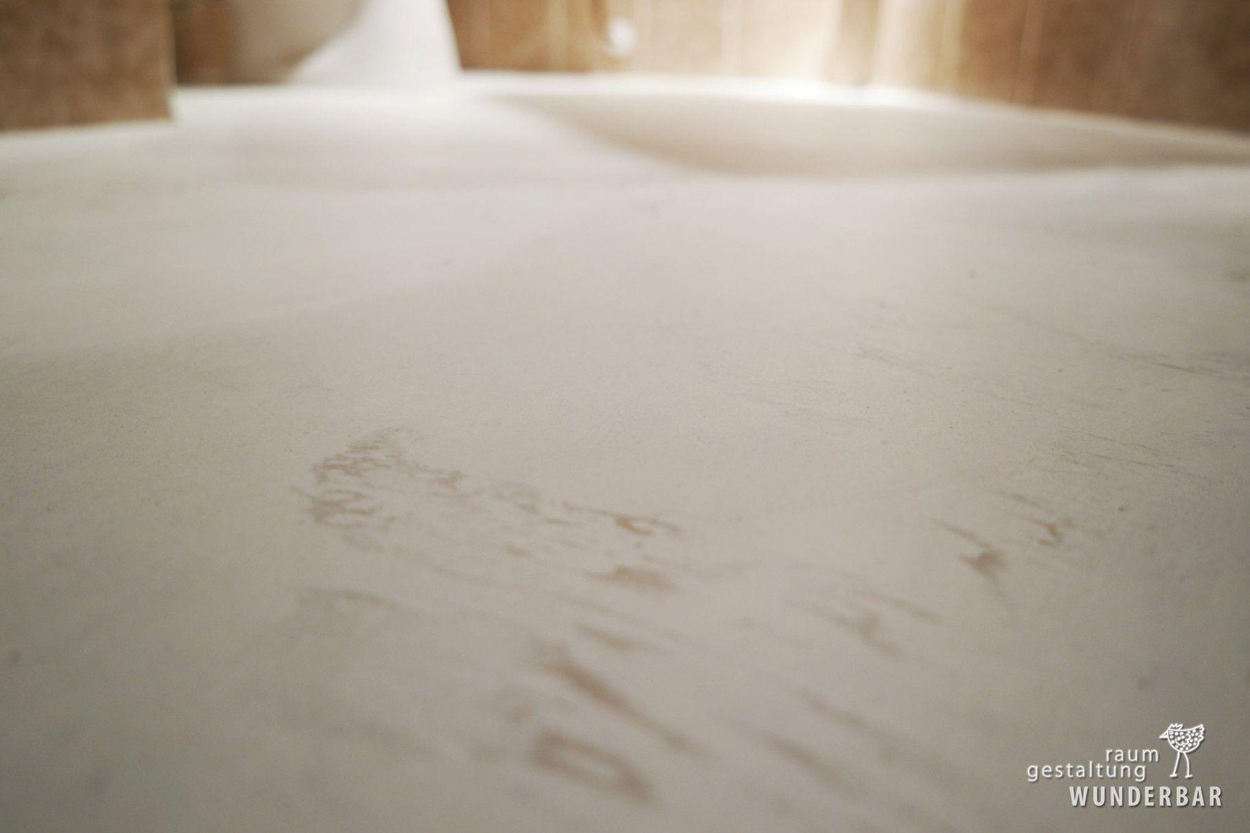 Badezimmer: Klein U0026 Fein Renovieren