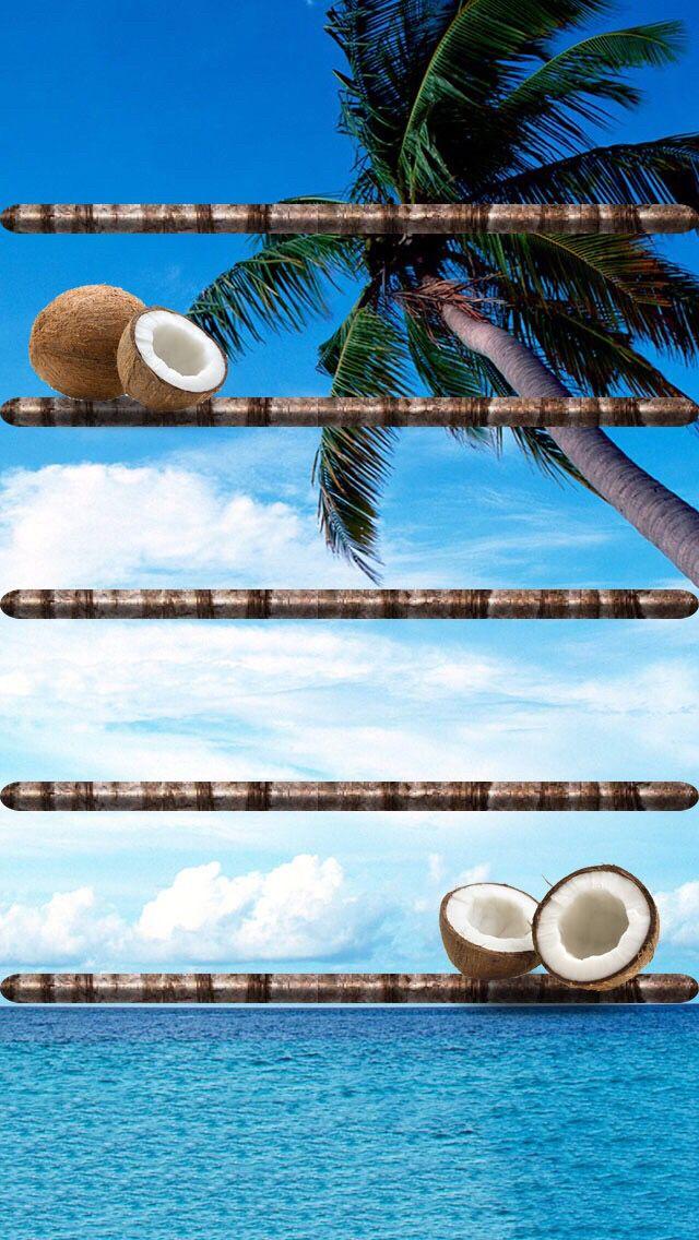 Oboi Wallpaper Iphone Shelves Summer Wallpaper Beautiful Wallpapers Summertime Image