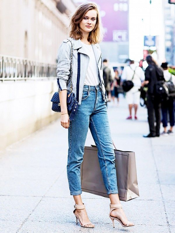 The 1 Secret You Need to Know to Look Better in Jeans (via Bloglovin.com )