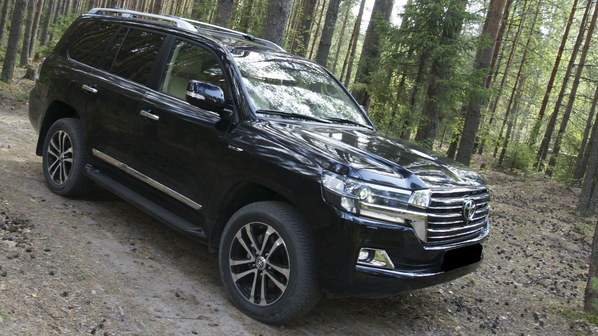 new 2019 toyota land cruiser 200 release date toyota car prices list toyota land cruiser. Black Bedroom Furniture Sets. Home Design Ideas