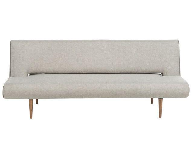 Schlafsofa Unfurl (2-Sitzer) Jetzt bestellen unter   moebel - gemütliches sofa wohnzimmer