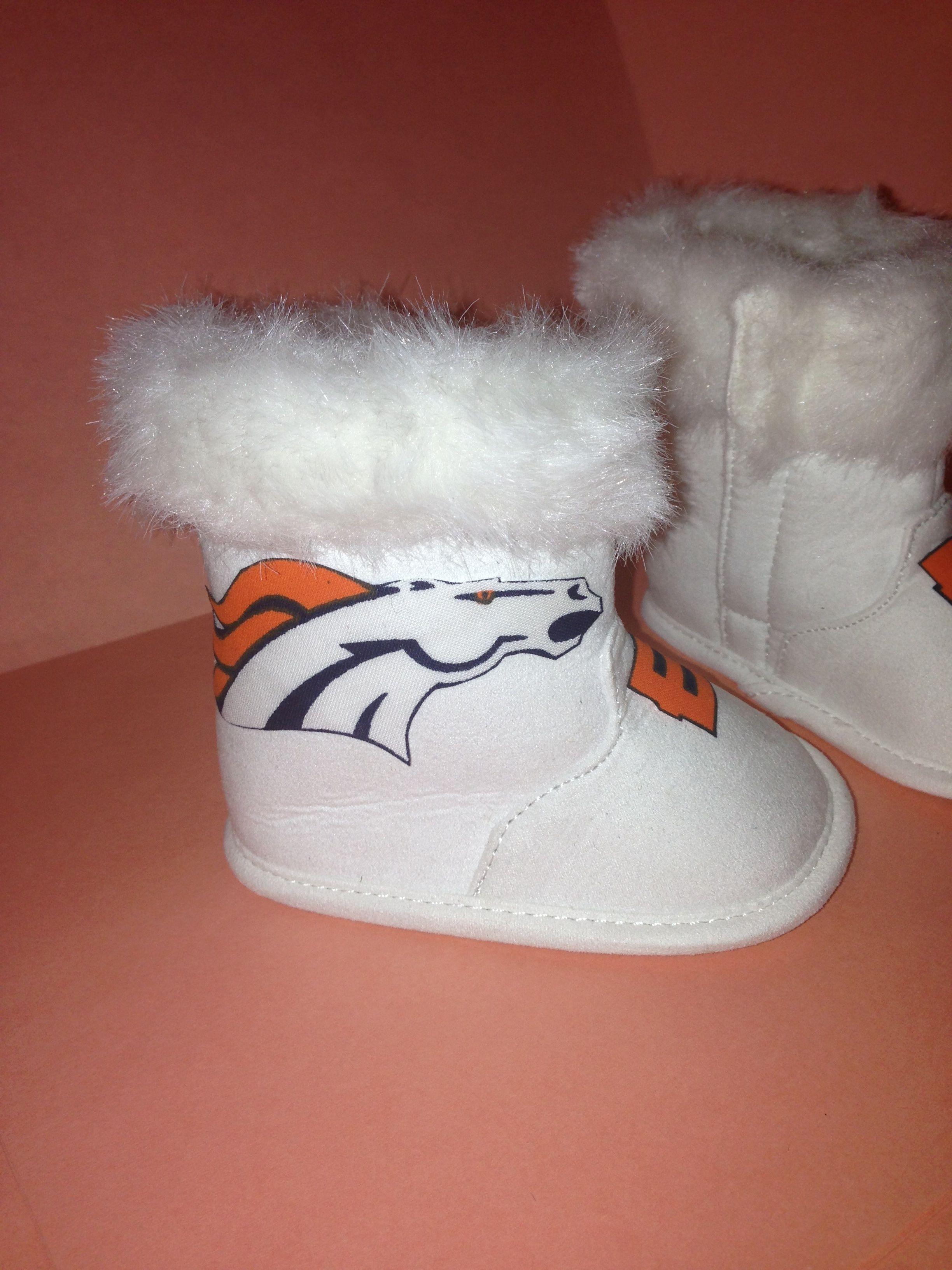 1f81e2eb8b5ed Visit me on etsy.com search loley pops creations! Denver Broncos Football,  Broncos