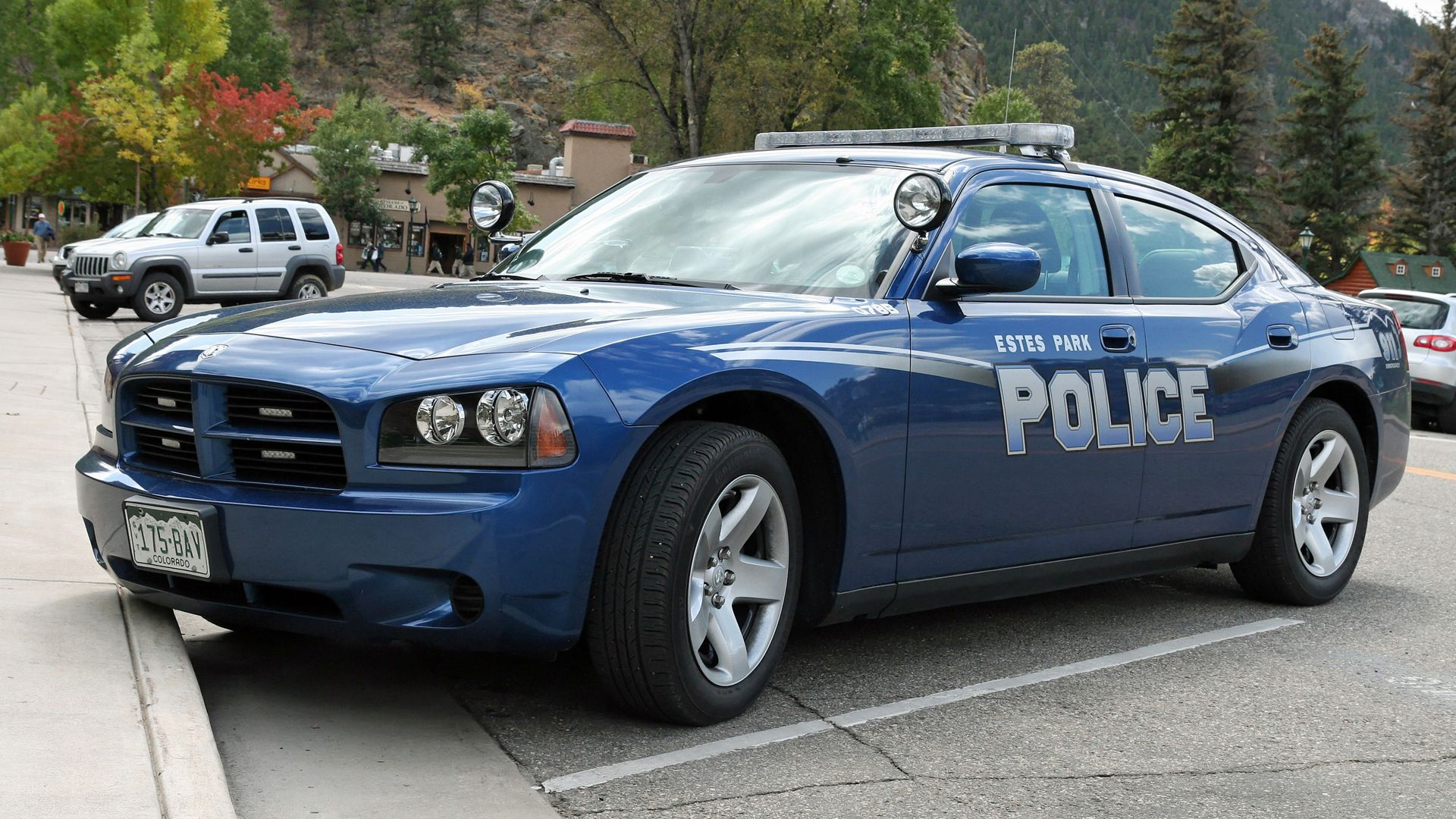 dodge charger police car police cars pinterest bijoux vehicles and charger. Black Bedroom Furniture Sets. Home Design Ideas