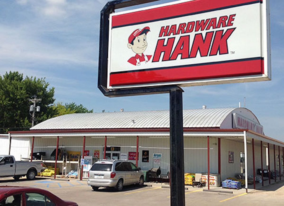 8 Of The Great Independent American Hardware Stores Next At Home Bob Vila Home Improvement