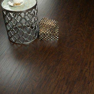 3twenty Waterproof Flooring Flooring Luxury Vinyl Flooring