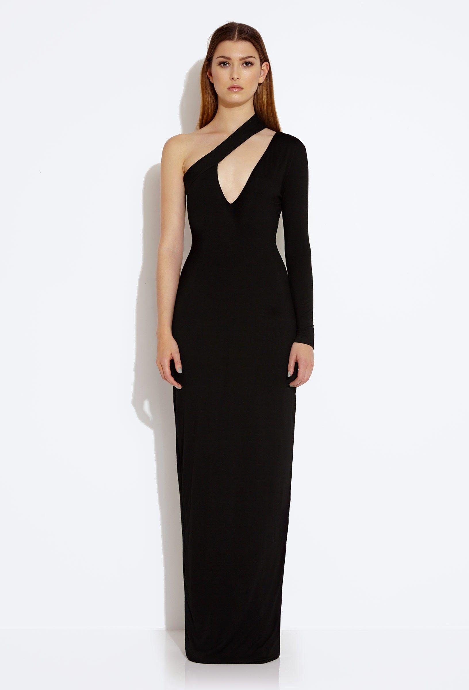 AQ/AQ | Dresses | Shop party night out mini, maxi dresses | My ...