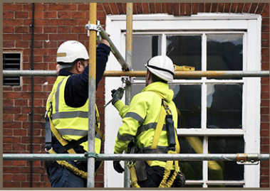 Tradexscaffolding offers you a full range products of