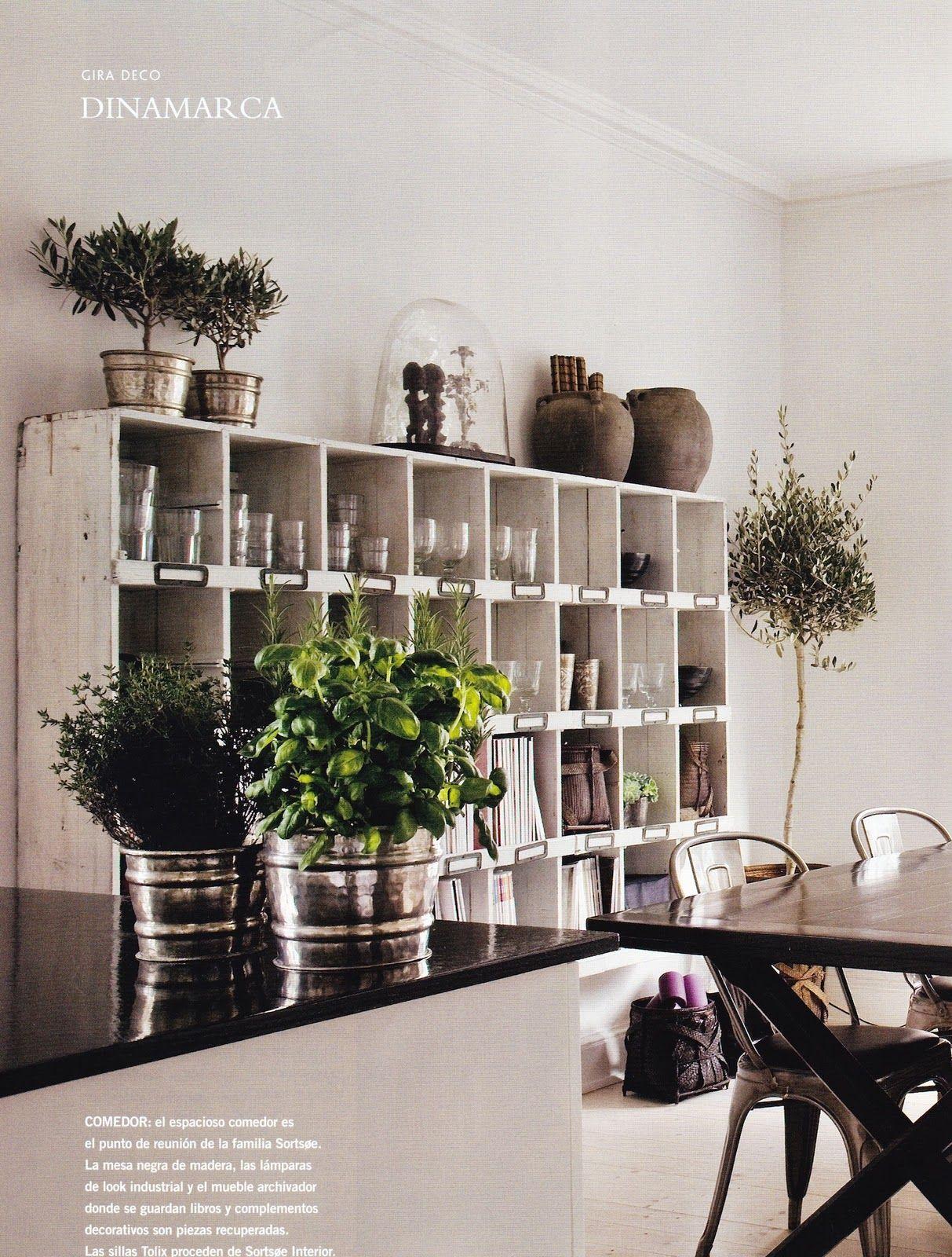 image vintage kitchen craft ideas. Grey+Black+White. CubbiesDisplay IdeasVintage Image Vintage Kitchen Craft Ideas
