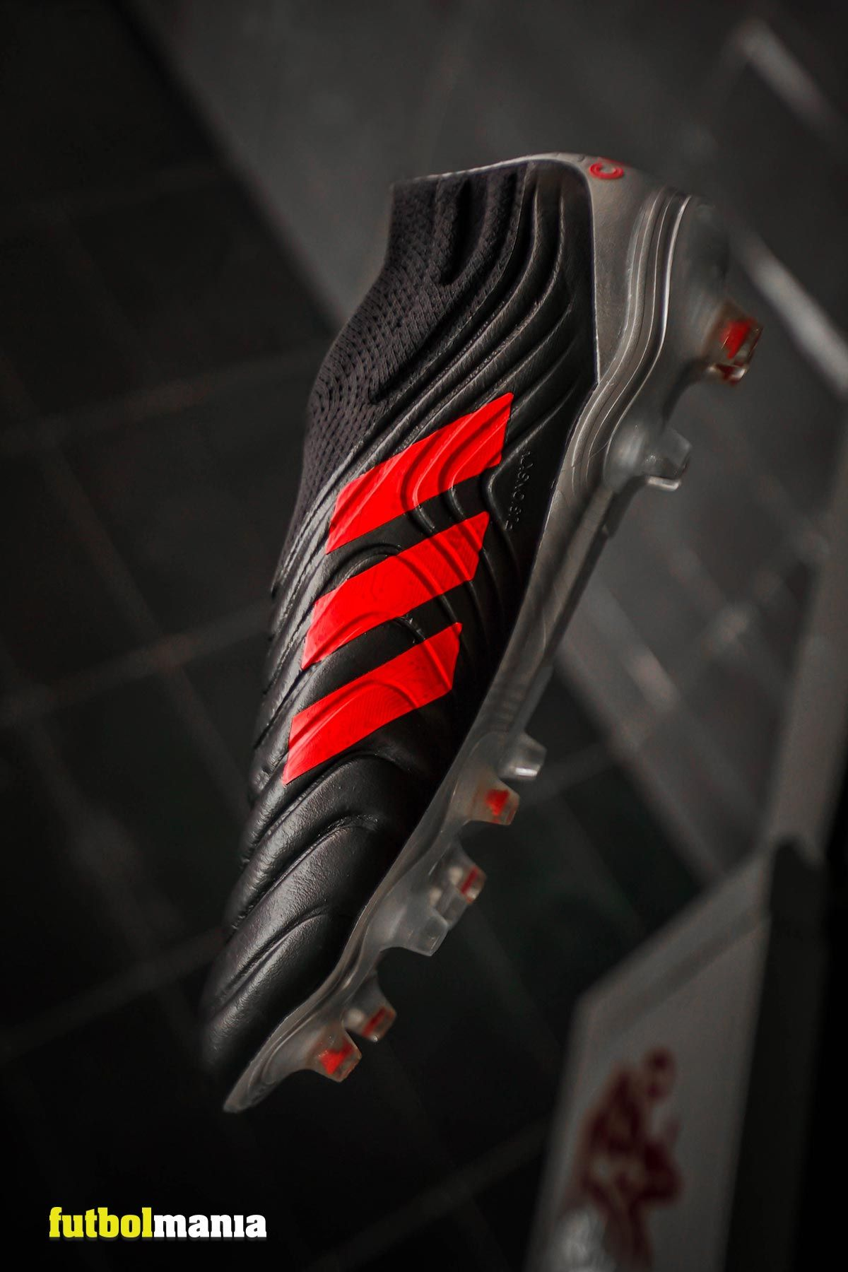 adidas Copa 19+ FG | Zapatos de fútbol, Botas de fútbol