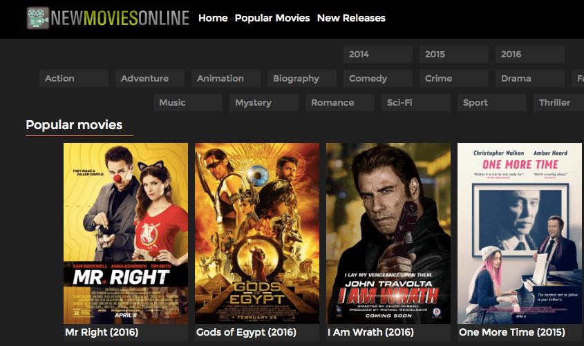 Pin by Marieta Conradie on kodi app | Movies to watch online