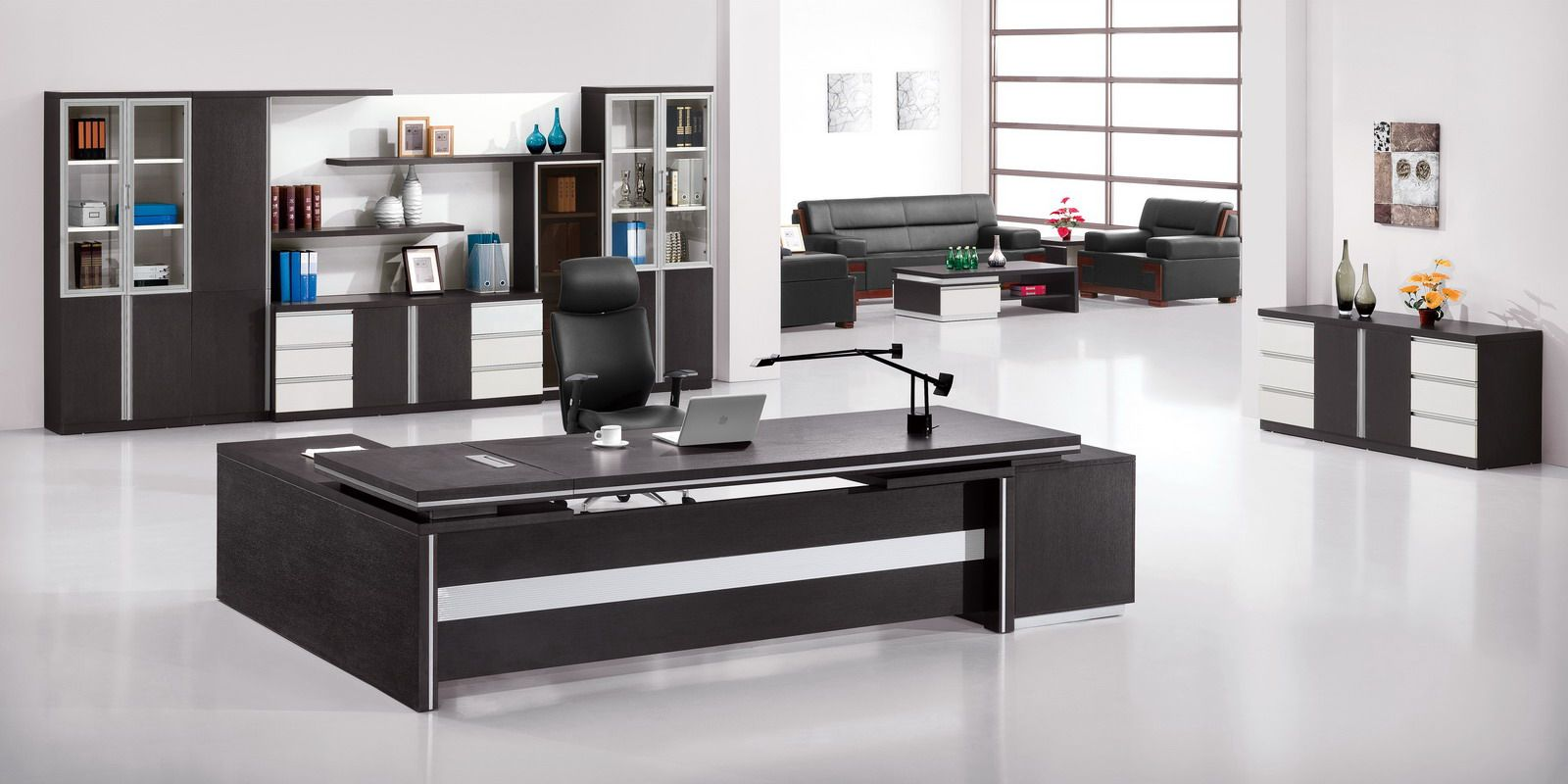 Modern Office Cabinet Design 17 Best Images About Office On Pinterest  Office Furniture