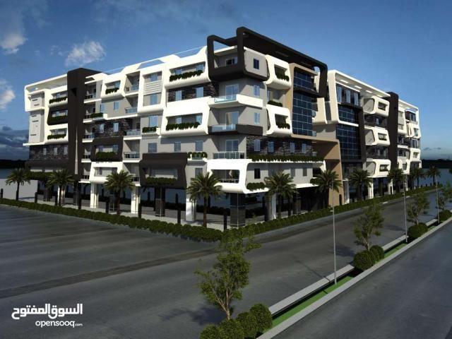 شقق للبيع المقطم القاهرة مصر House Styles Mansions Views