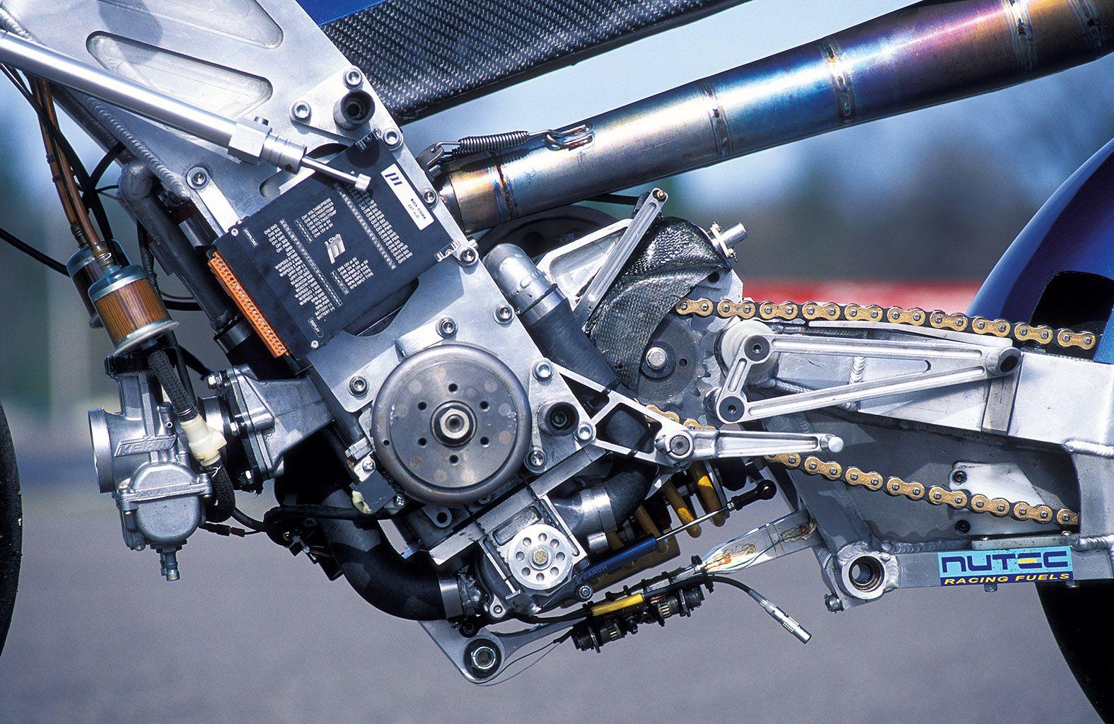Tularis 800 motocycle motobike electric ? engine   Bike design, Motorcycle  design, Racing motorcycles