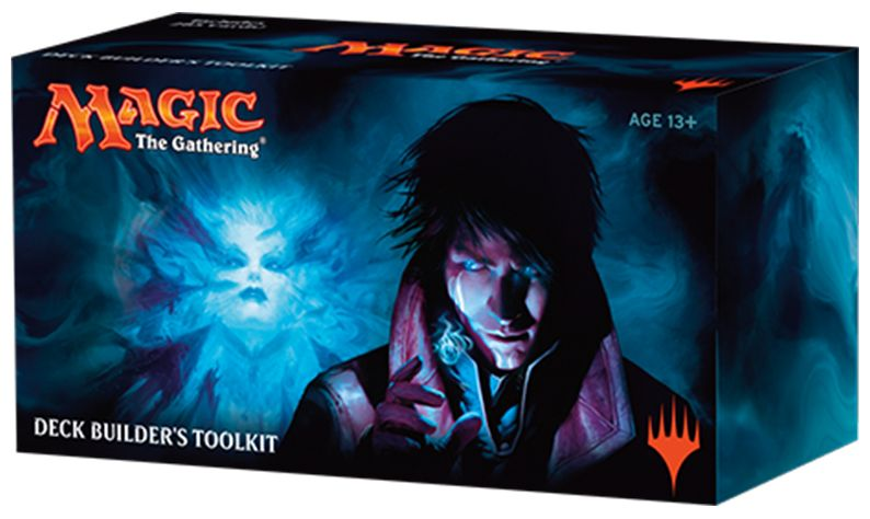 Categories Brands Magic The Gathering Magic The Gathering Shadows Over Innistrad Deck Bui Deck Builders Woodworking Plans Beginner Draw Woodworking Plans