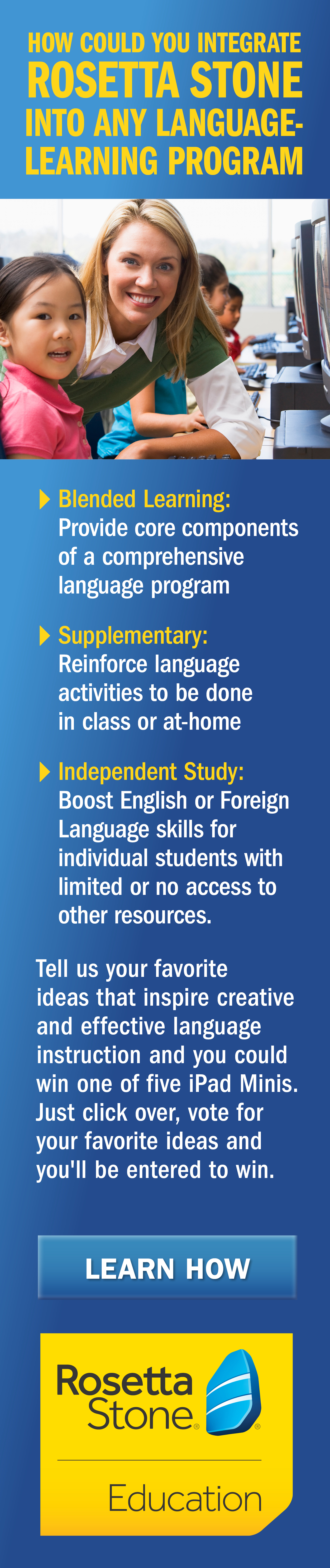 Pin On Language Learning Ideas