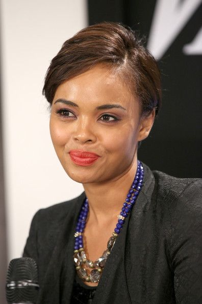 sharon lealsharon leal husband, sharon leal movies, sharon leal comfort me, sharon leal and william levy, sharon leal filmleri, sharon leal film, sharon leal instagram, sharon leal, sharon leal imdb, sharon leal giant, sharon leal wikipedia, sharon leal son, sharon leal net worth, sharon leal biography, sharon leal parents, sharon leal ethnicity