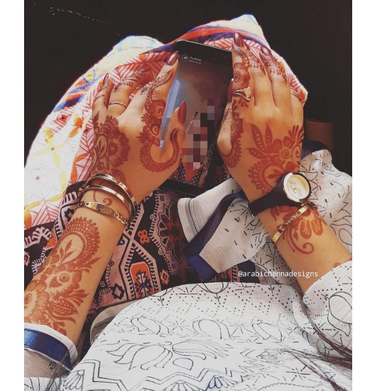 Henna artist in Dubai 0522531900 in 2020 Henna artist