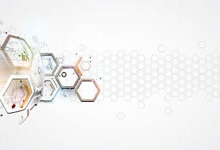 صور خلفيات بوربوينت 2021 اجمل خلفيات Powerpoint Powerpoint Background Design Computer Technology Powerpoint Presentation