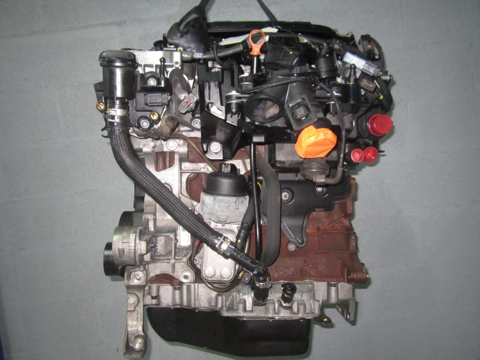 moteur d u0026 39 occasion citroen c5 rhh de 2001 en parfait  u00e9tat  pour les compatibilit u00e9s moteur et
