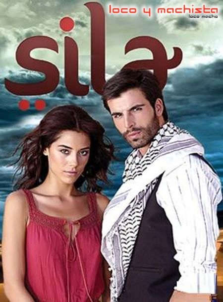 Sila soap opera: Captive By Love [All the 01/72 chapters] []… | Sila