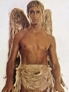 john phillip law imagesjohn phillip law photos, john phillip law daughter, john phillip law imdb, john phillip law gay, john phillip law shawn ryan, john phillip law sinbad, john phillip law gallery, john phillip law youtube, john phillip law lee van cleef, john phillip law net worth, john phillip law images