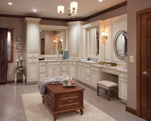 Savannah Maple bathroom New home Pinterest Dream bathrooms