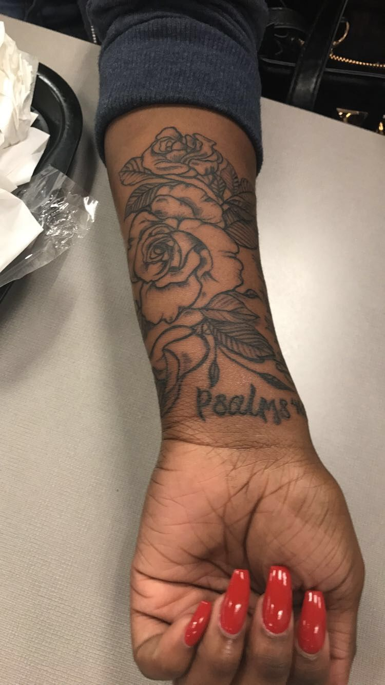 Lovegne Is The Plug For More Poppin Pins Please Give Me My Credit Follow Me Sleeve Tattoos Half Sleeve Tattoo Full Sleeve Tattoos