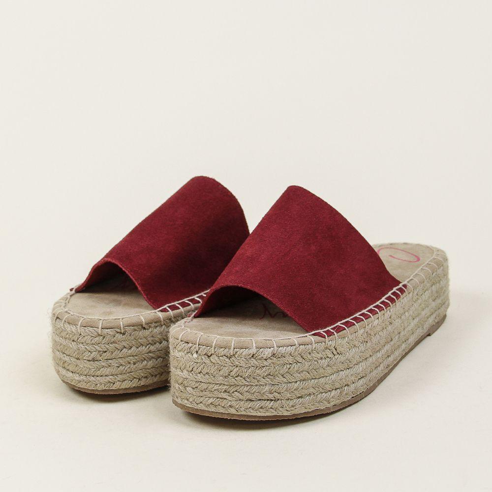 ☆ ULANKA (con imágenes)   Sandalias, Botas zapatos, Zapatos