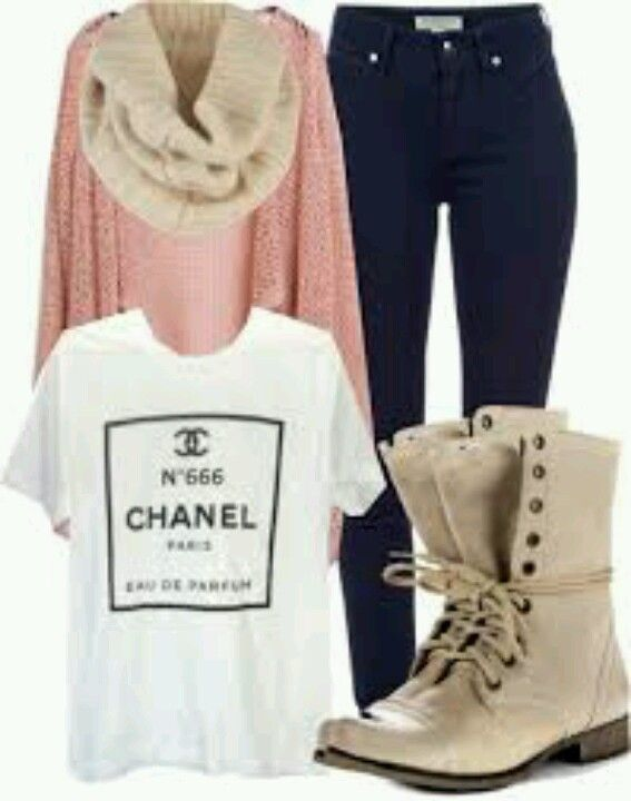 b7043103d594 I really like this for some reason....   fashion i like   Pinterest