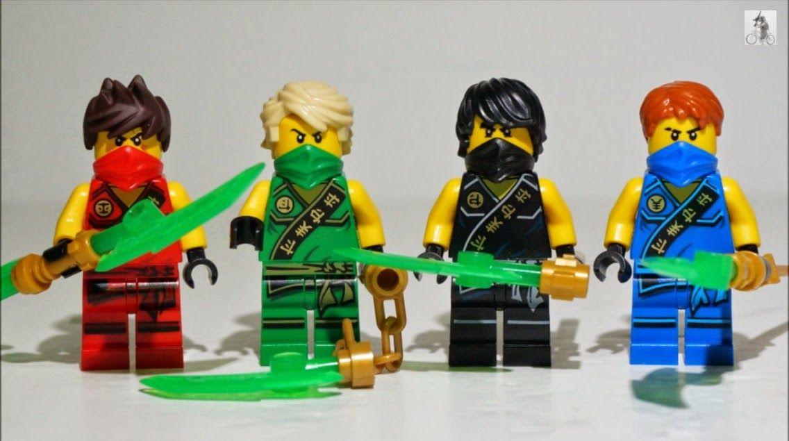 lego ninjago season 4 - Google Search | Carrie's stuff | Pinterest ...