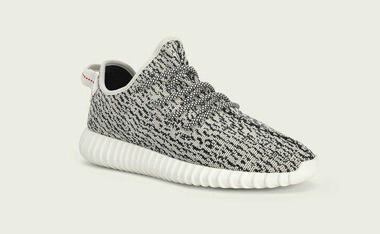 Adidas//Yeezy//boost//white// ❤❤❤❤