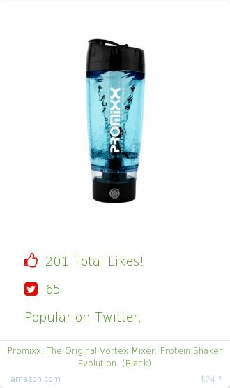 top christmas gift on undefined 201 people likes on internet 65 tweets 136 thumbs up on undefined promixx amazon christmas gift promixx3a the original