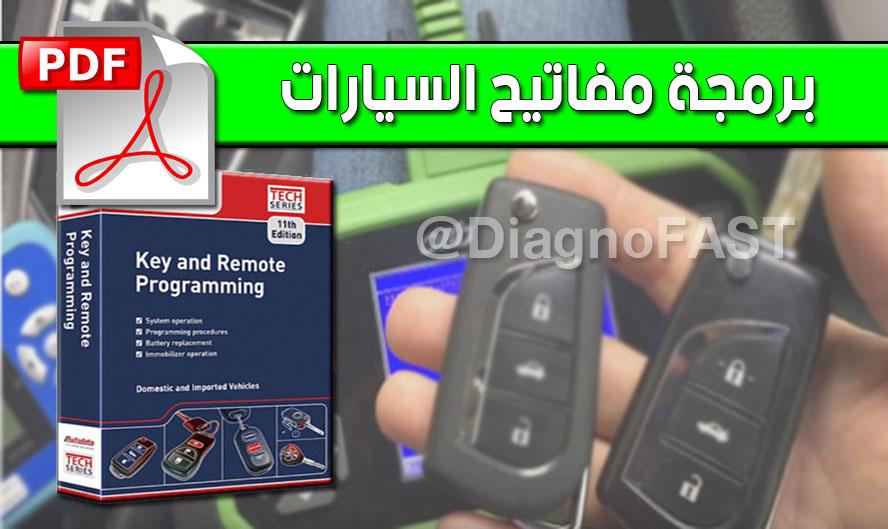 حساب لبيع سيارات البحرين On Instagram ريموتات و مفاتيح لأنواع مختلفة من السيارات تجدونها لدى Master Car Bh Master Car Bh Master Car Bh Personalized Items