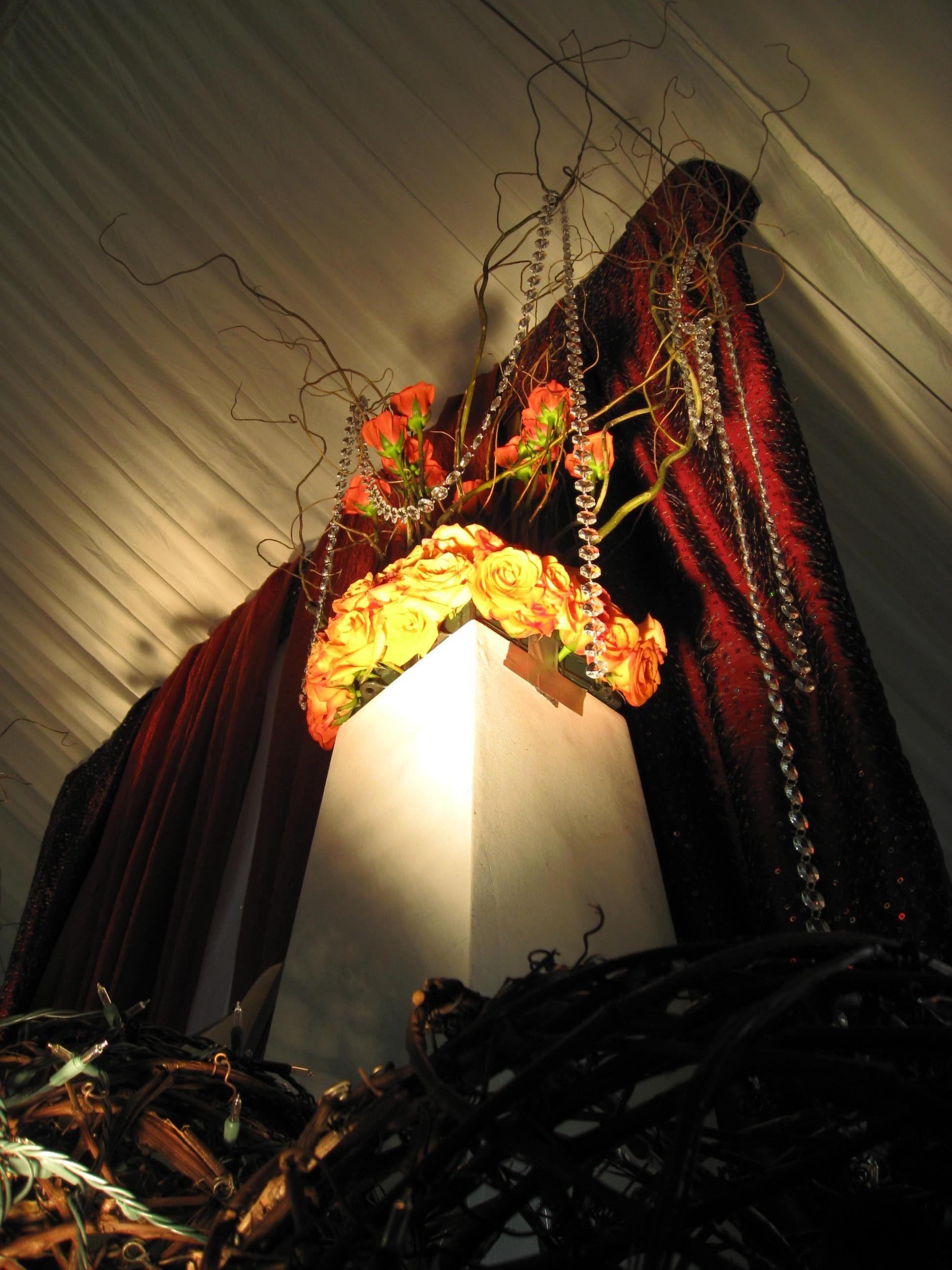 Tent Wedding Decor Toronto Toronto Indian Weddings Decor Mandaps