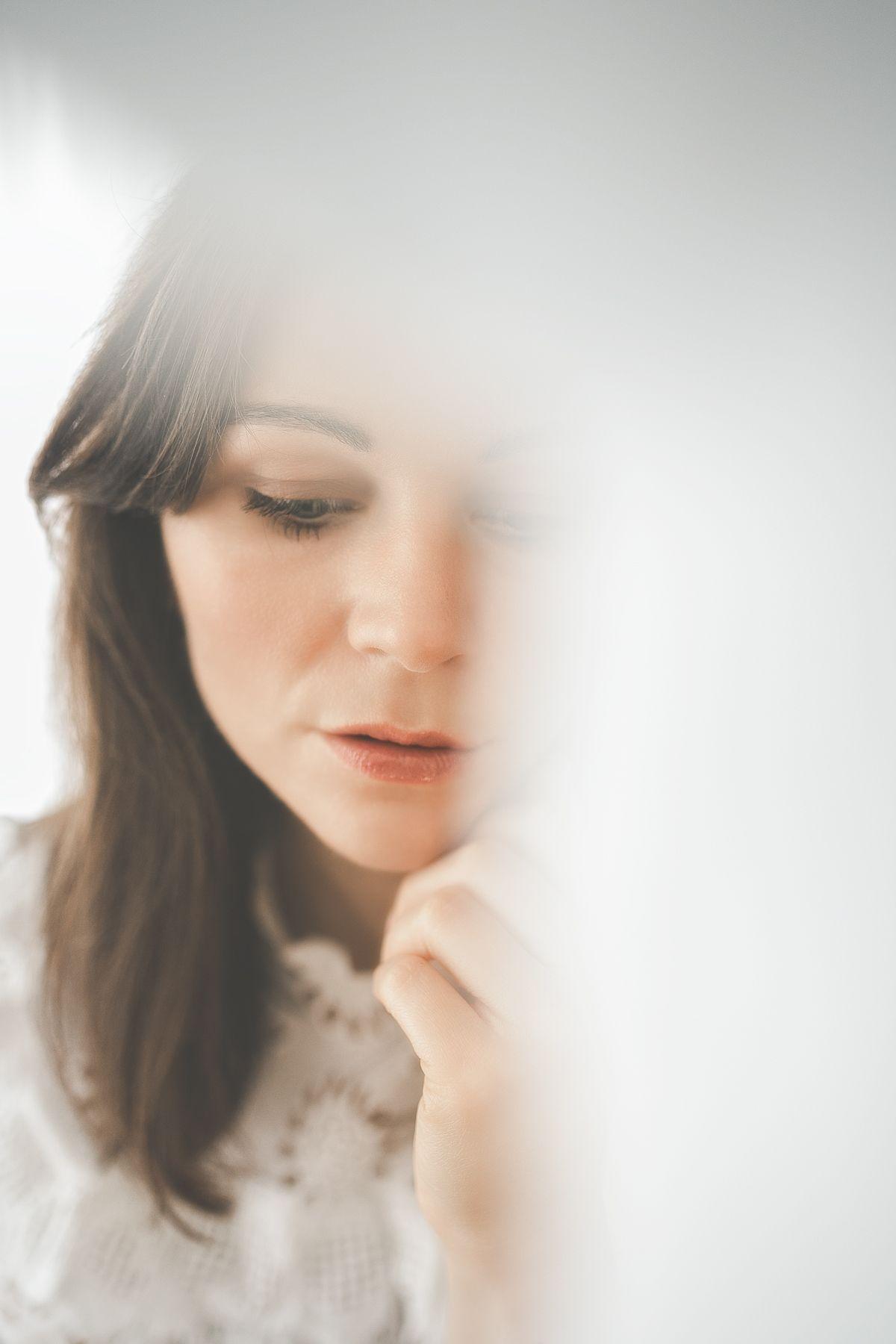 Photo of Natürliches High-End Make-up für blaue Augen und Brillenträger – Kleidermaedchen: Fashion, Beauty und Lifestyle Blog aus Sachsen und Thüringen