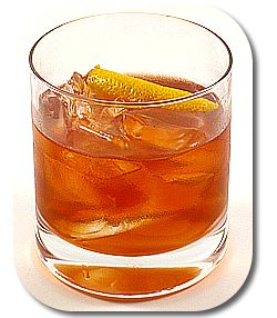 recipe: el presidente rum [39]
