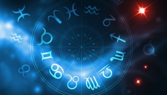 Astrologische Prognose Fur Die Woche Vom 25 03 Bis Zum 31 03