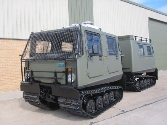 Used Military Vehicles >> Used Military Vehicles Sale Ex Military Vehicles For Sale Mod