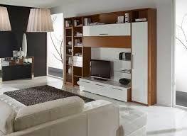 image result for mobili per soggiorno moderno milano ... - Mobili X Soggiorno Foto