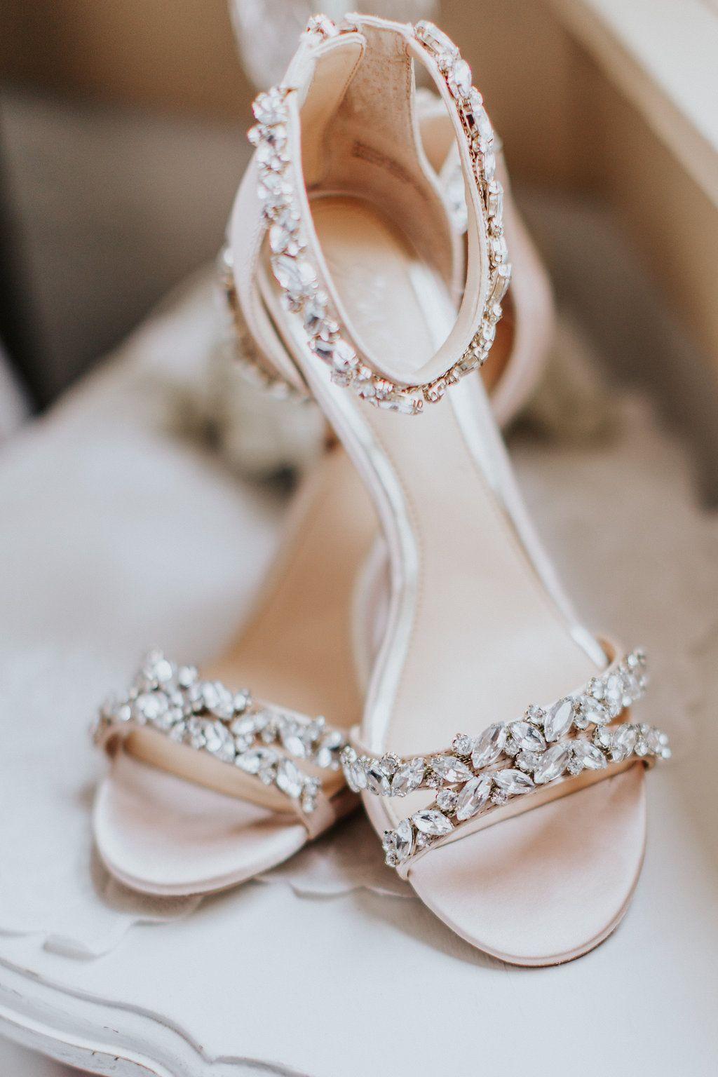 45 Wedding Sandals To Rock Wedding Weddingideas Wedding Shoes Bride Wedding Sandals Wedding Shoes Comfortable