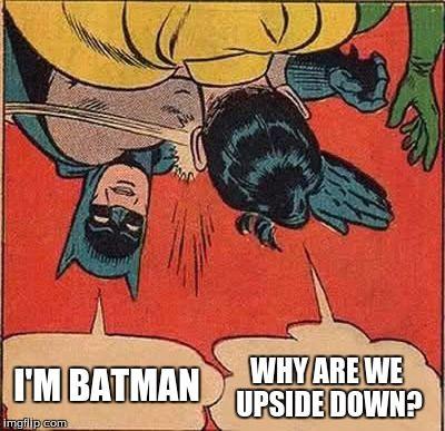 634823cab74916a3eb0f9a27da9ff883 image result for batman and robin memes batman pinterest