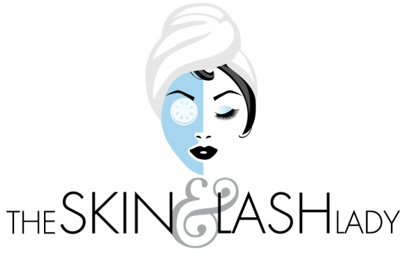 Eyelash Extensions in Fort Lauderdale & Skin Care in Fort ...