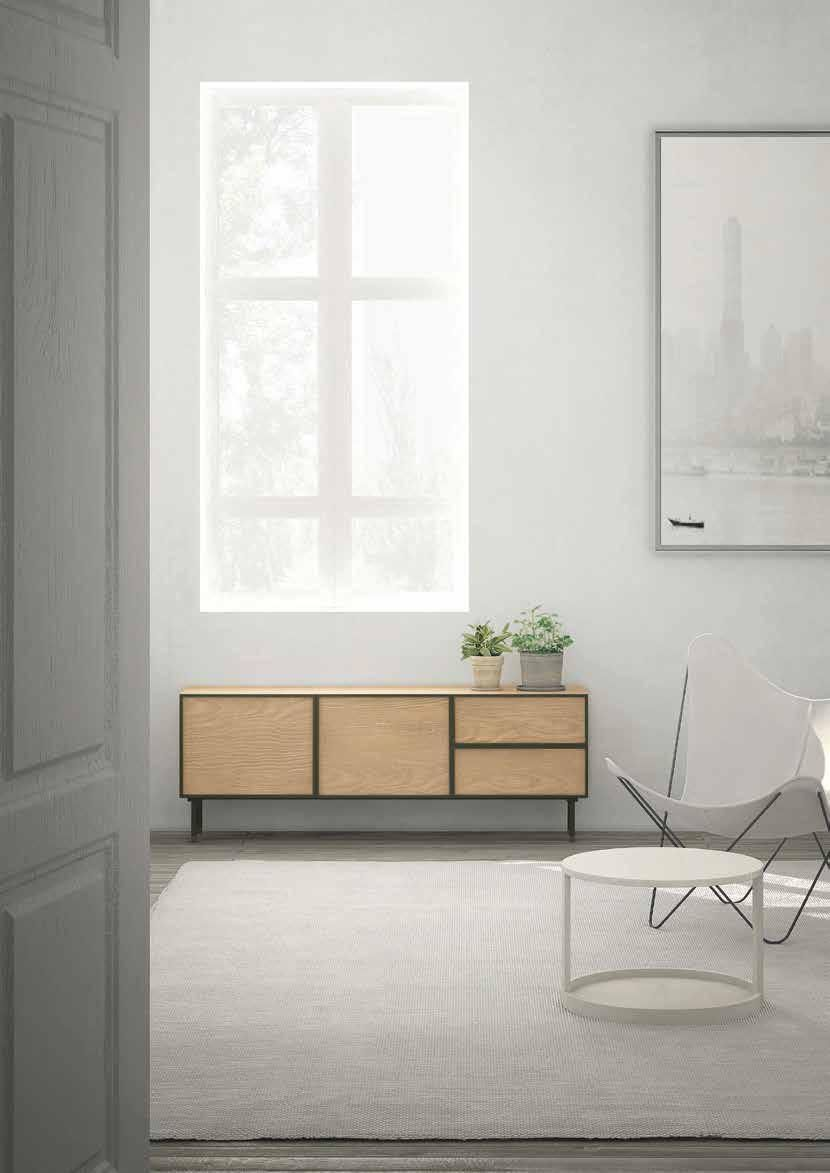 Nara Www Arlex Es Furniture Muebles Interior Design Dise O  # Muebles Santa Rua