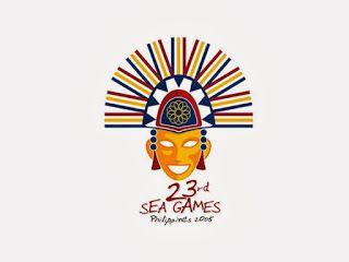 PHILIPPINES TO HOST SEA GAMES 2019 - lonerzone com | NEWS